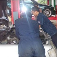 Smart Auto Care, Solusi Mobil Sehat