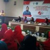 Workshop TOT Mother Program 2018
