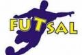 Ratusan Tim Ikuti Turnamen Futsal Dans Cup