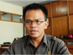Pansus Tatib Rampung, Dewan Segera Paripurna