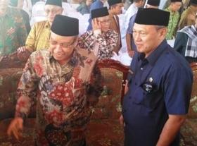 E-KTP Ahmadiyah, PBNU Tidak Menyoal