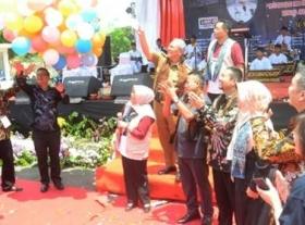 SMK se-Jawa Barat Ikuti Epitech ke-XIII