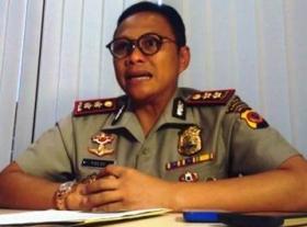 Penyebar Hoax Diciduk Polisi